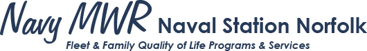 navy mwr Navy Region Mid-Atlantic Fleet & Family Readiness Job Opportunities fleet & family quality of life program & services